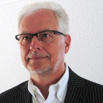 Norbert A. Streitz