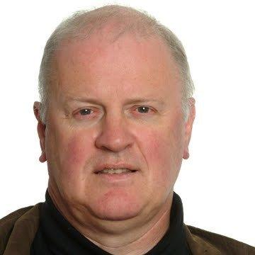 Liam J. Bannon