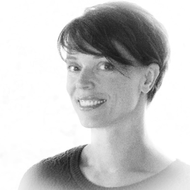 Stéphanie Fleck