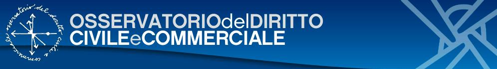 ODCC-header